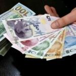 Dolar haftanın ilk gününe nasıl başladı?