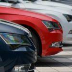 Volkswagen'den Türkiye açıklaması: Geri sayım başladı