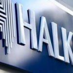 Halkbank'tan ABD'deki davayla ilgili son dakika açıklaması