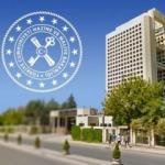 Hazine ve Maliye Bakanlığı 2020 kriterlerini belirledi