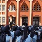 'İmam hatip okulları alınmıyor' iddiasına Bakanlıktan açıklama