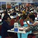 İstanbul Fellowship katılımcıları belli oldu