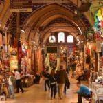 İstanbul Valiliği açıkladı: 5 yılın zirvesinde