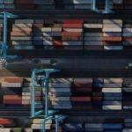 İstanbul'dan 11 ayda 7 milyar dolarlık ihracat