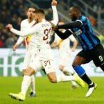 İtalya'da haftanın maçında gol sesi çıkmadı!