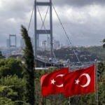 İtalya'dan Türkiye çağırısı: Bu tren kaçmamalı