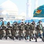 Kazakistan ile Türkiye arasında kritik gelişme