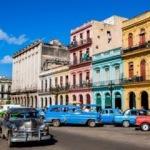 Küba'dan alınacak hediyelik eşyalar neler?