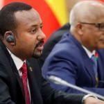 Nobel Barış Ödüllü Başbakan törende basın toplantısı yapmayacak