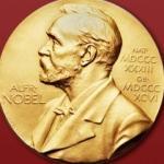Nobel'den skandal karar! Edebiyat ödülü soykırım destekçisi Peter Handke'ye verilecek