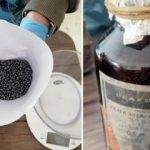 Osmaniye'de Selenyum 74 ele geçirildi! 475 gramı 5 milyon dolar