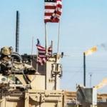 Çekilme yalan! Pentagon'dan işgal üslerine takviye
