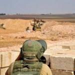 PKK/YPG, 'Türkiye Hristiyanları vuruyor' algısı oluşturmaya çalışıyor
