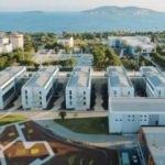 Şehir Üniversitesi'nin mağduriyet algısı çökertildi