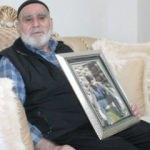 Şehit ailelerinden Demirtaş'a tahliye talebine tepki
