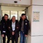 SGK'yı 5 milyon lira zarar uğratanlara operasyon: 46 gözaltı