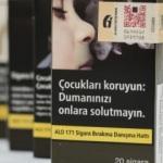 Sigarada ''tek tip paket'' uygulaması başladı: Hapis cezası geliyor!
