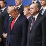 NATO Zirvesi bitti, açıklamalar peşe peşe! Trump'tan Türkiye ve Erdoğan çıkışı
