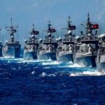Resmen tehdit: Türkiye'ye karşı her türlü silahı kullanacağız