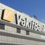 Son dakika: Resmi Gazete'de yayınlandı...  Vakıflar Bankası devredildi