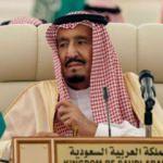 Suudiler Türkiye'nin yoluna taş koyamadı