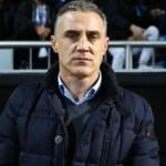 Tayfur Havutçu: 'Maçın kırılma anı...'