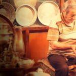 Türk Mutfağının Tanınan İsmi Ahmet Ateşoğlu ÜLKE TV'de