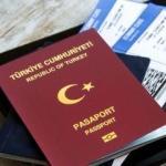 Yılbaşı tatilinde vizesiz gidilebilecek ülkeler