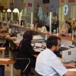 Türkiye Noterler Birliği ile Vakıfbank arasında iş birliği protokolü