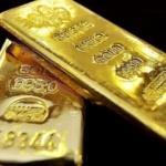 Altının gramı günü yükselişle kapattı