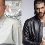 Yapımcı Faruk Turgut: Can Yaman çizmeyi aştı, dizi iptal!