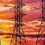 Bakan duyurdu: Elektrikte yeni tarife geliyor