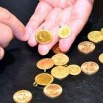 13 Aralık altın fiyatları düşüyor! Gram altın ve çeyrek altın alış satış ne kadar?