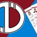 AÖF güz dönemi vizeleri sınav yerleri giriş belgesi yayınlandı!