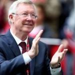Alex Ferguson Süper Lig'e karşı
