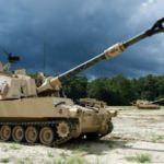 ABD ordusuna milyon dolarlık satış!