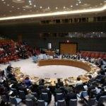 ABD'den Kuzey Kore'ye 'esneklik' teklifi