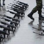 ABD'nin silah kararına KKTC'den tepki: Büyük kaygı duyuyoruz!