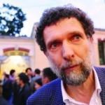 AİHM'den skandal Osman Kavala kararı
