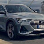 Audi, araçlarındaki tüm tuşları kaldıracak
