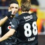 Beşiktaş'ta 3 imza birden geliyor