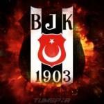 """Beşiktaş: """"TFF'ye bir talebimiz olmadı"""""""