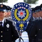 EGM 2020 polis alımı başvuruları ne zaman? Polis alım şartları 2020!