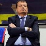 'EuroLeague'in en duygusal atmosferine karşı oynadık'