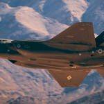 F-35'leri Türkiye'ye vermedi! ABD'nin milyon dolarlık zararı açıklandı