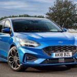 Ford'un iki modelinde sıfır faiz avantajı!