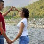 Genç kadın polis eşine 'Sıkayım mı' diye sordu! Sonrası facia