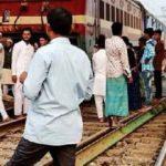 Hindistan'da din ayrımcılığı protestolarında 5 kişi hayatını kaybetti