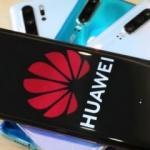 Huawei, TÜBİTAK tarafından onaylandı
