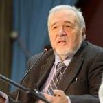 İlber Ortaylı'dan Nobel'e tepki: Kasabalılaşmış, hiçbir anlamı yok!